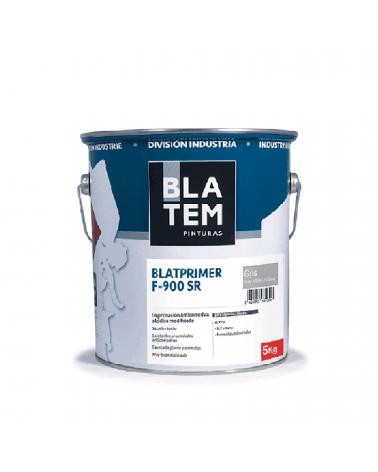 Imprimacion anticorrosiva Blatprimer F900